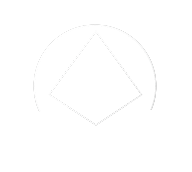 Silver PBIS Award Winner