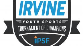 IPSF Hoops Classic