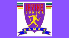 IrivneJuniorGames