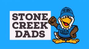 stone creek dads