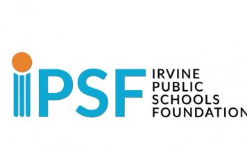 Irvine Public School Foundation