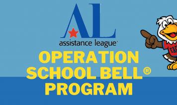School Bell Program