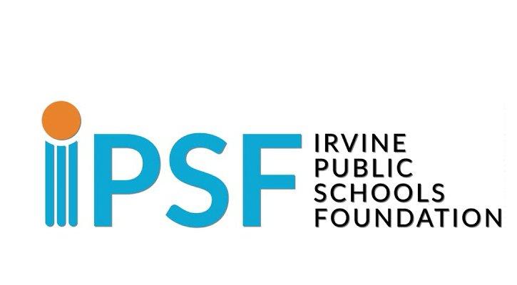 Irvine Public School Foundation