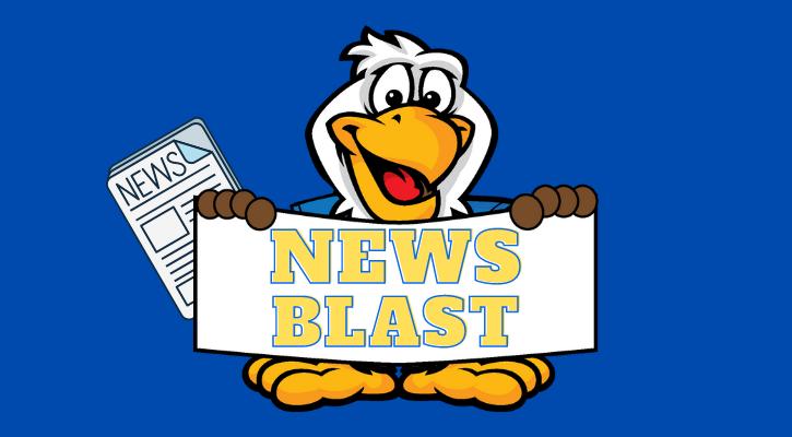 News Blast