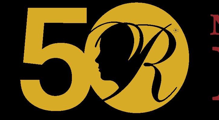 50th anniversary pta