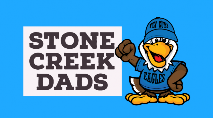 stone creek dads